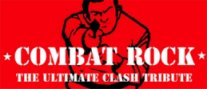 Combat Rock - The Ultimate Clash Tribute